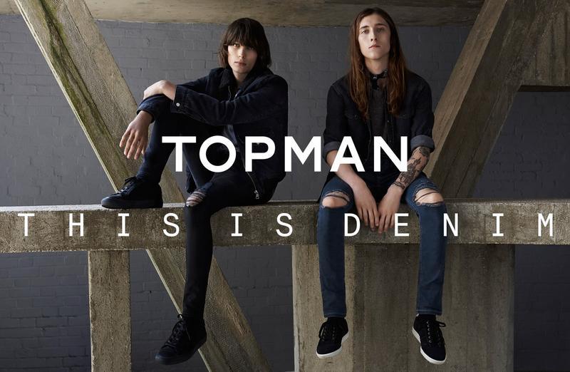 Topman-Fall-Winter-2015-Denim-Campaign-009