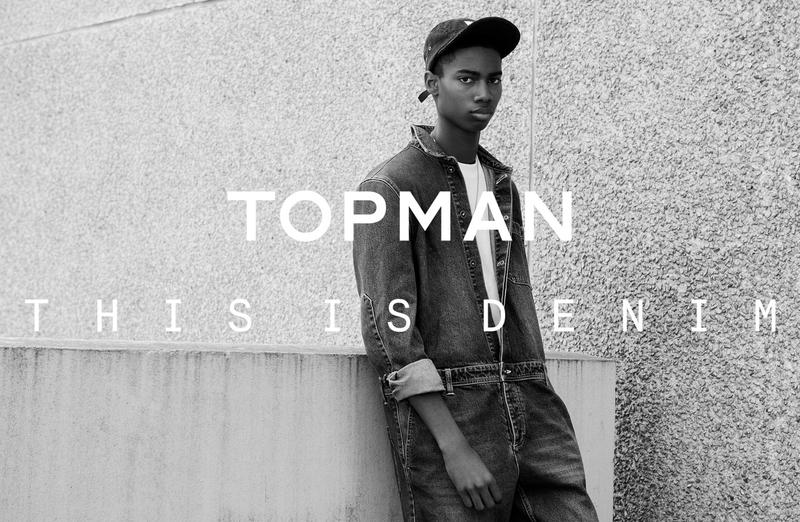 Topman-Fall-Winter-2015-Denim-Campaign-010
