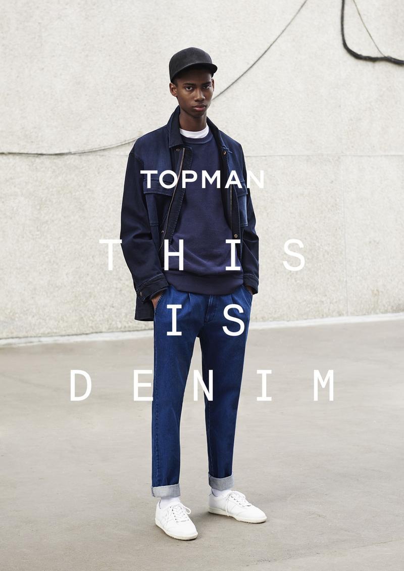 Topman-Fall-Winter-2015-Denim-Campaign-011