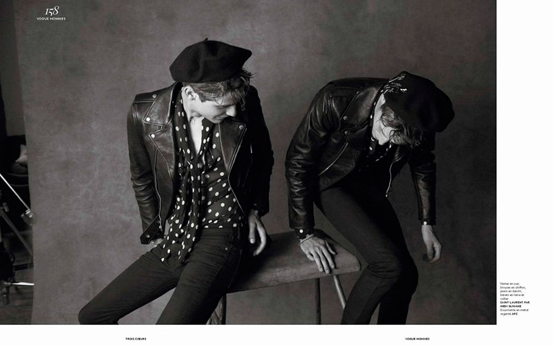 Vogue-Hommes-Fall-2015-Cover-Editorial-001