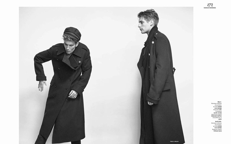 Vogue-Hommes-Fall-2015-Cover-Editorial-005