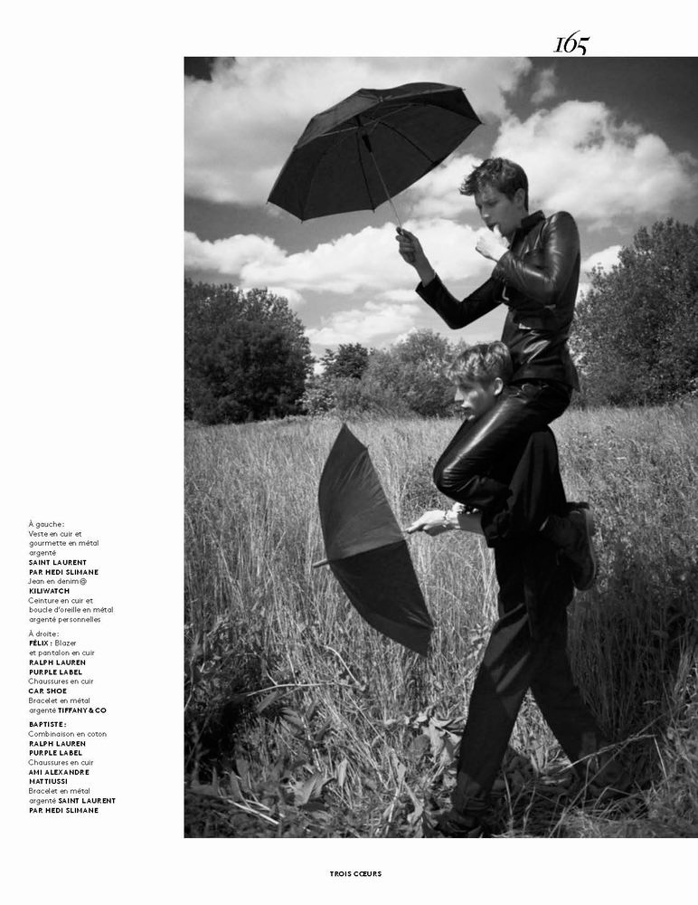 Vogue-Hommes-Fall-2015-Cover-Editorial-008
