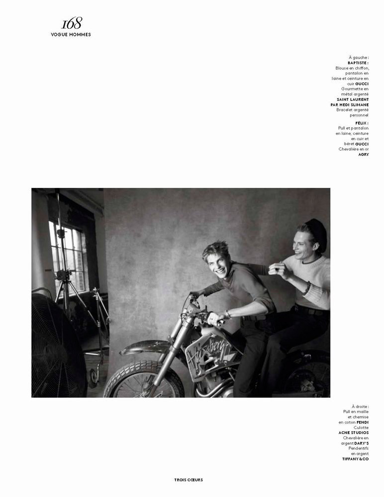 Vogue-Hommes-Fall-2015-Cover-Editorial-009