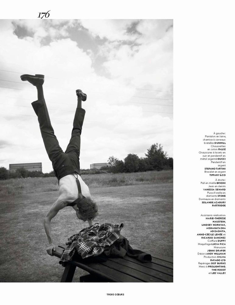 Vogue-Hommes-Fall-2015-Cover-Editorial-010