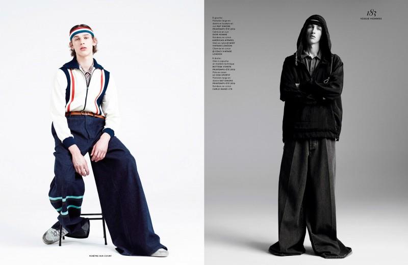 Willy-Vanderperre-2015-Vogue-Hommes-Fashion-Editorial-003