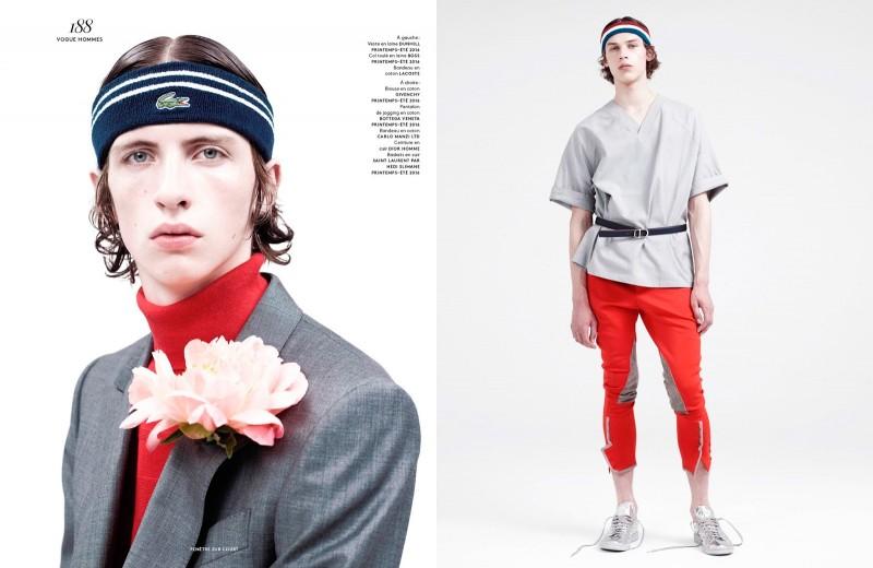 Willy-Vanderperre-2015-Vogue-Hommes-Fashion-Editorial-006