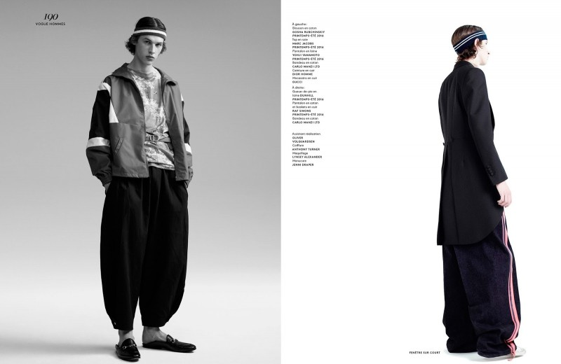 Willy-Vanderperre-2015-Vogue-Hommes-Fashion-Editorial-007
