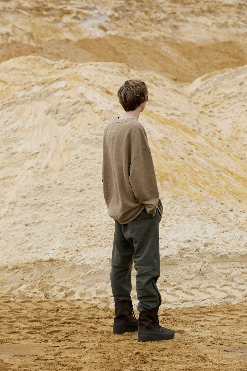 8225d76f2a45b YEEZY Season 1 Arrives: Shop Kanye West's Adidas Collaboration | The ...