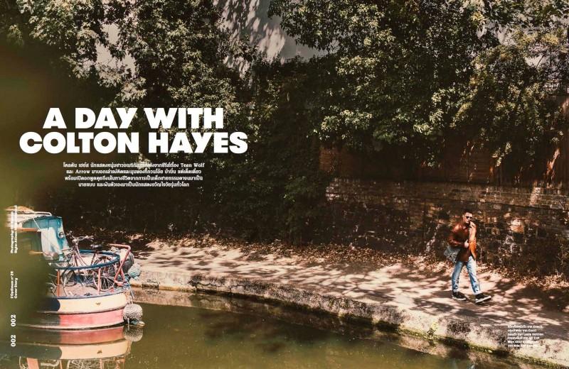 Colton-Haynes-2015-LOptimum-Thailand-Photo-Shoot-002