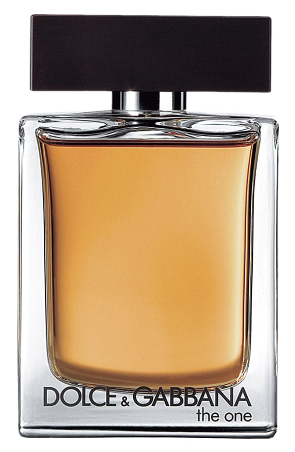 Dolce & Gabbana The One for Men Cologne