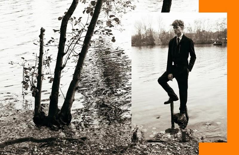 Fashionisto-Exclusive-Hermes-Fall-Winter-2015-Christopher-Paskowski-003