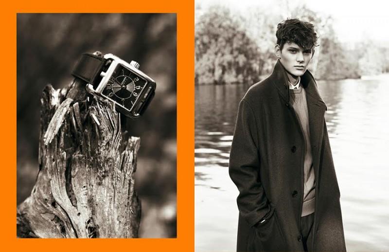 Fashionisto-Exclusive-Hermes-Fall-Winter-2015-Christopher-Paskowski-005