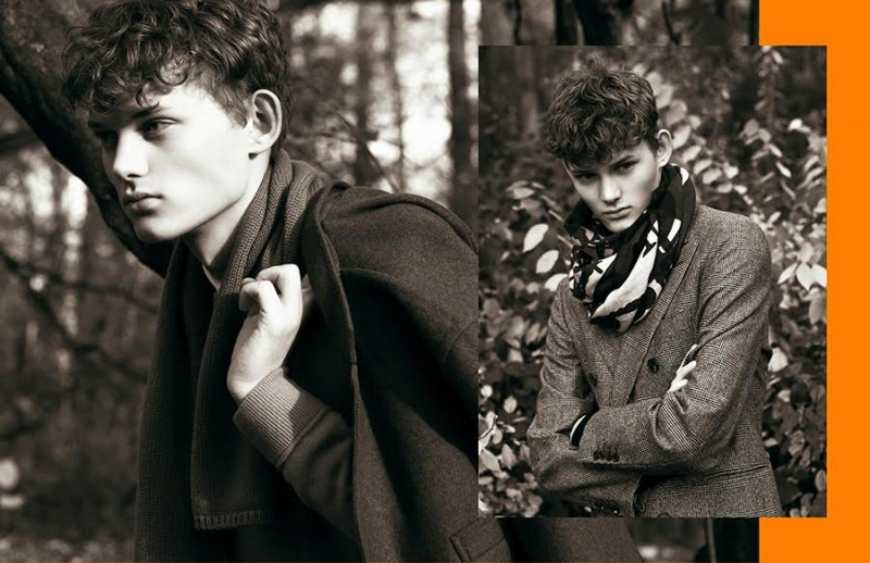 Fashionisto-Exclusive-Hermes-Fall-Winter-2015-Christopher-Paskowski-006