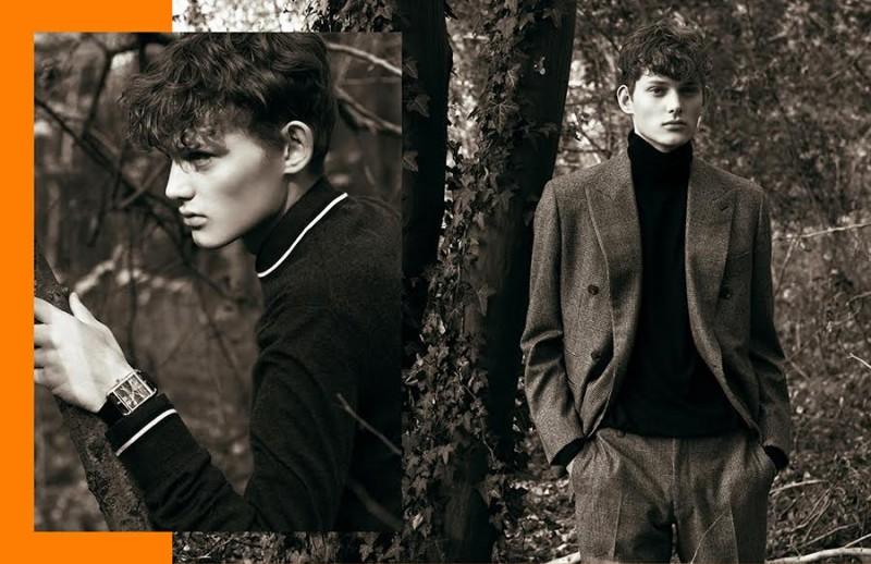 Fashionisto-Exclusive-Hermes-Fall-Winter-2015-Christopher-Paskowski-008