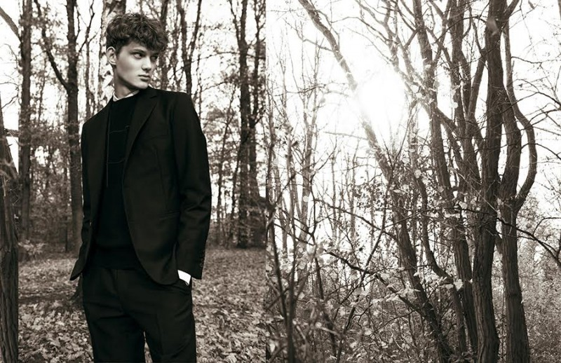 Fashionisto-Exclusive-Hermes-Fall-Winter-2015-Christopher-Paskowski-009