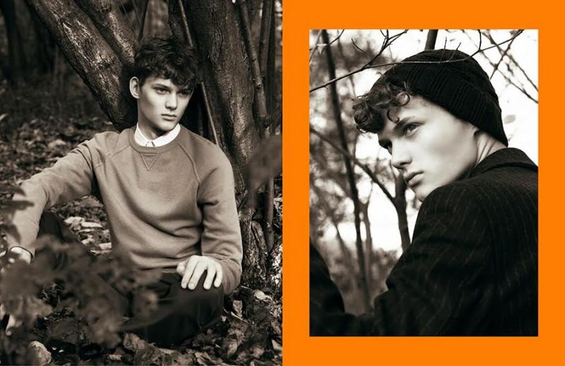 Fashionisto-Exclusive-Hermes-Fall-Winter-2015-Christopher-Paskowski-010