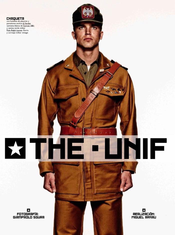 GQ-Espana-2015-Military-Style-Editorial-001