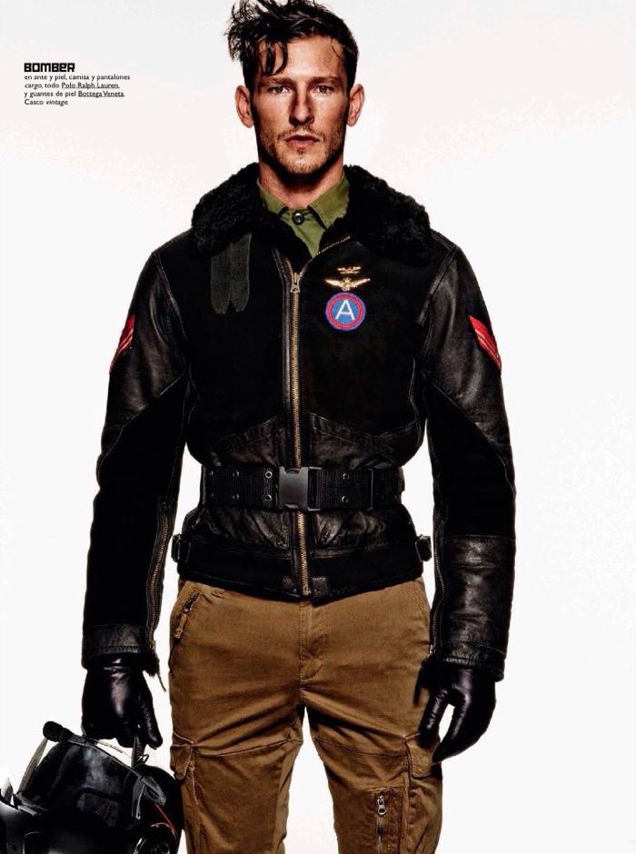 GQ-Espana-2015-Military-Style-Editorial-003