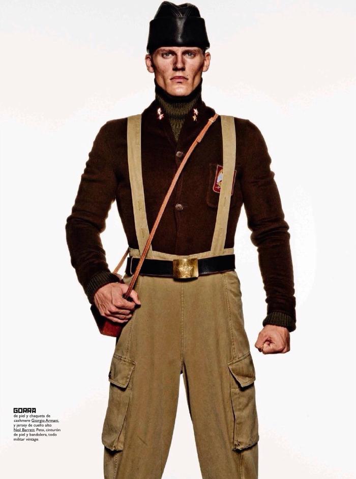 GQ-Espana-2015-Military-Style-Editorial-005