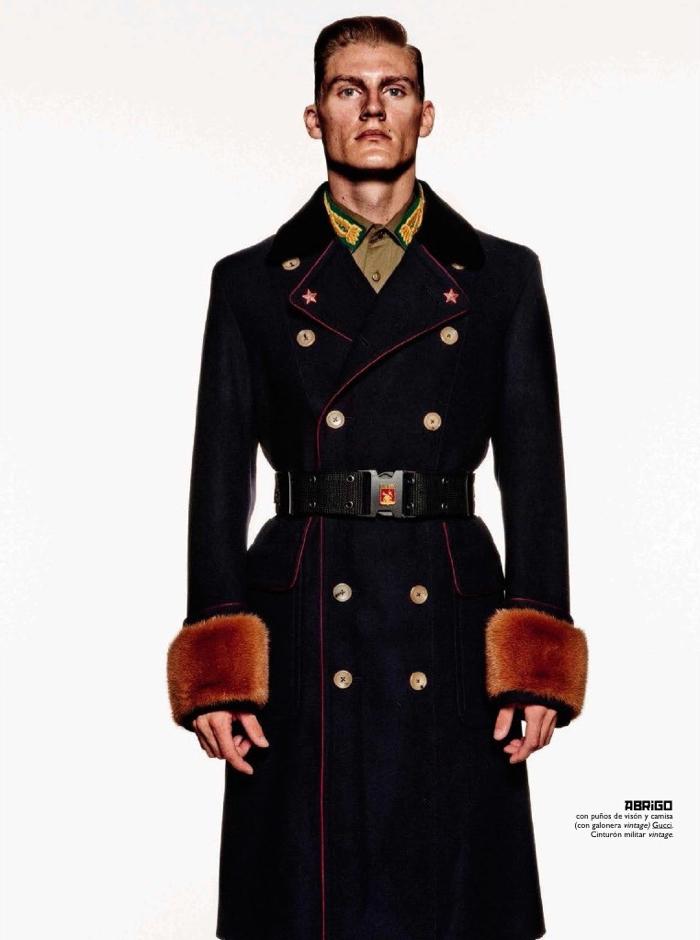 GQ-Espana-2015-Military-Style-Editorial-008