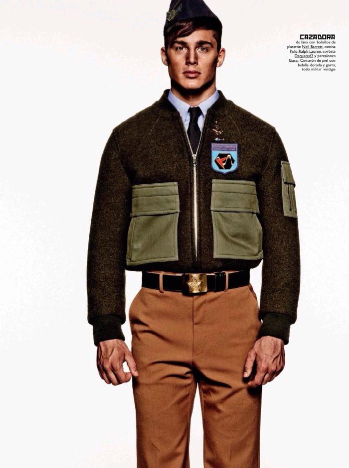 GQ-Espana-2015-Military-Style-Editorial-010