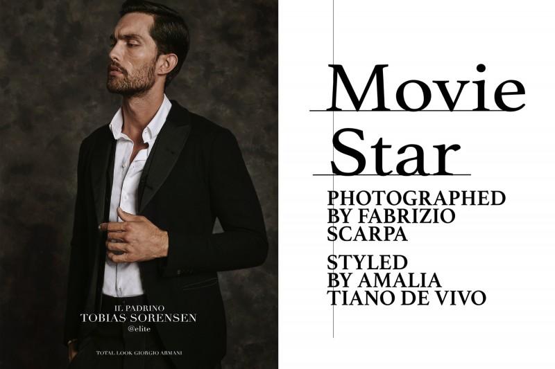 GQ-Italia-Movie-Star-2015-Editorial-001