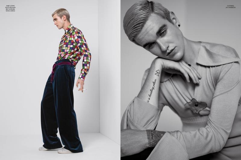 Gabriel-Kane-Day-Lewis-CR-Fashion-Book-2015-002