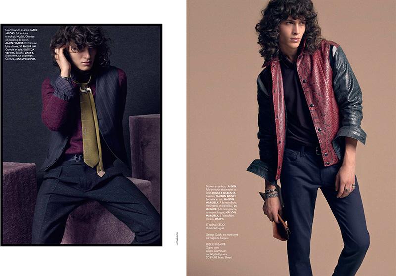 George-Culafic-2015-Editorial-Elle-Man-France-006