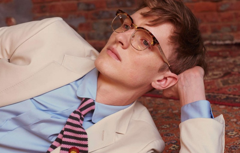 Gucci-Men-2016-Cruise-Collection-005