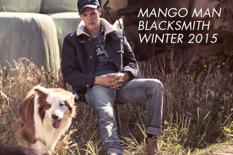 Mango-Man-Blacksmith-2015-Winter-Josh-Beech-001