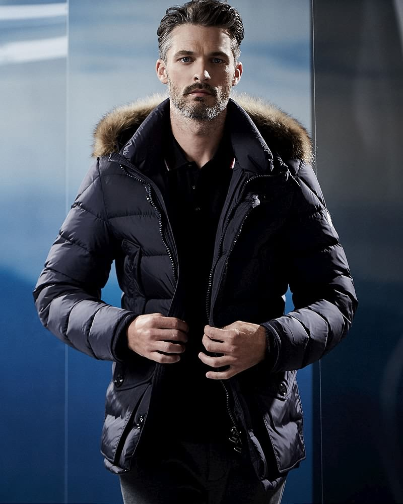 Must Have Winter Outerwear Neiman Marcus Rounds Up Latest