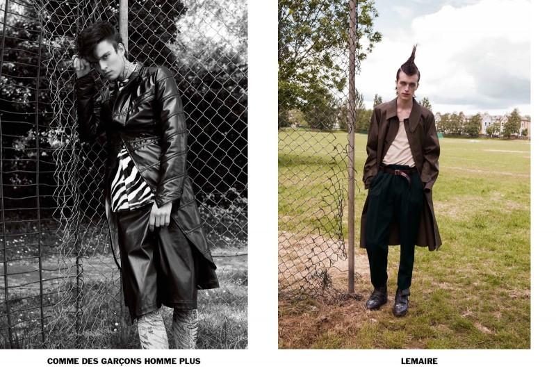 Punk-Fashion-Editorial-2015-Purple-002