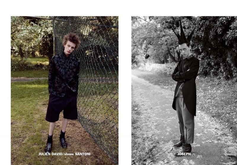 Punk-Fashion-Editorial-2015-Purple-004