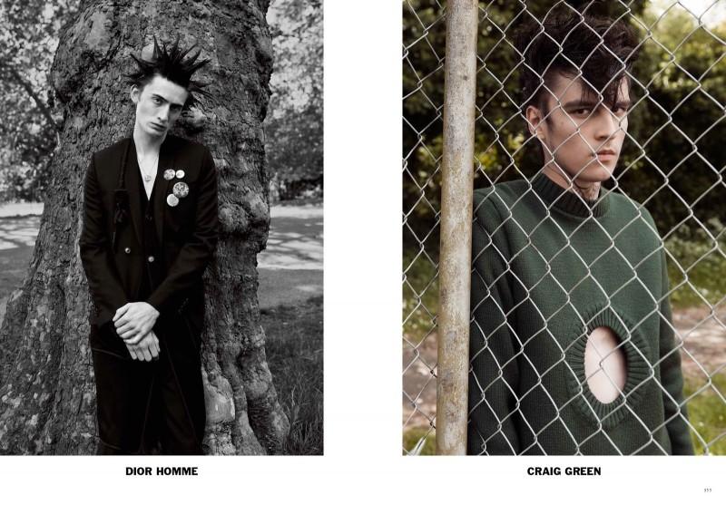 Punk-Fashion-Editorial-2015-Purple-005