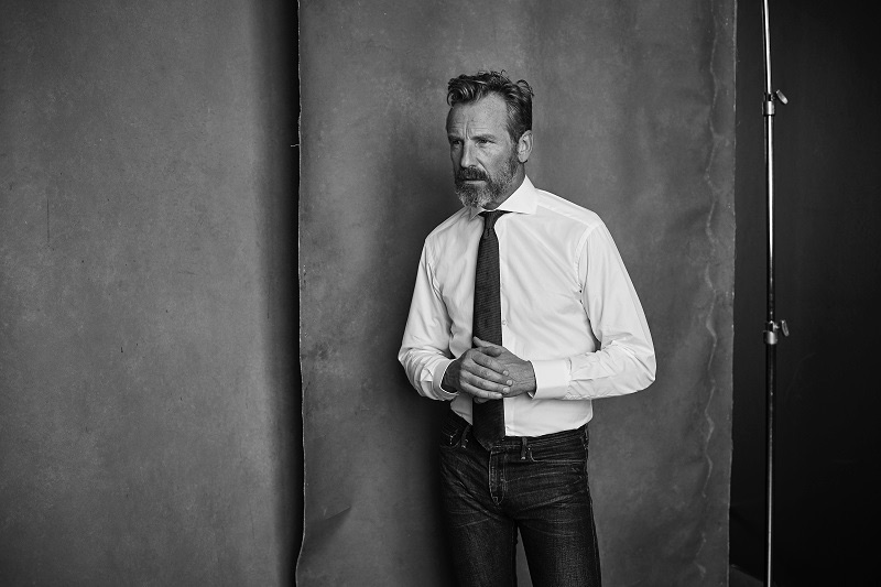 Jonathan Mezibov 2015 Ready to Wear Shirts