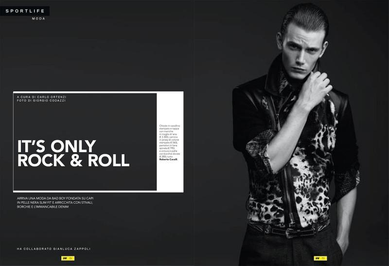 Sportweek-2015-Leather-Editorial-001