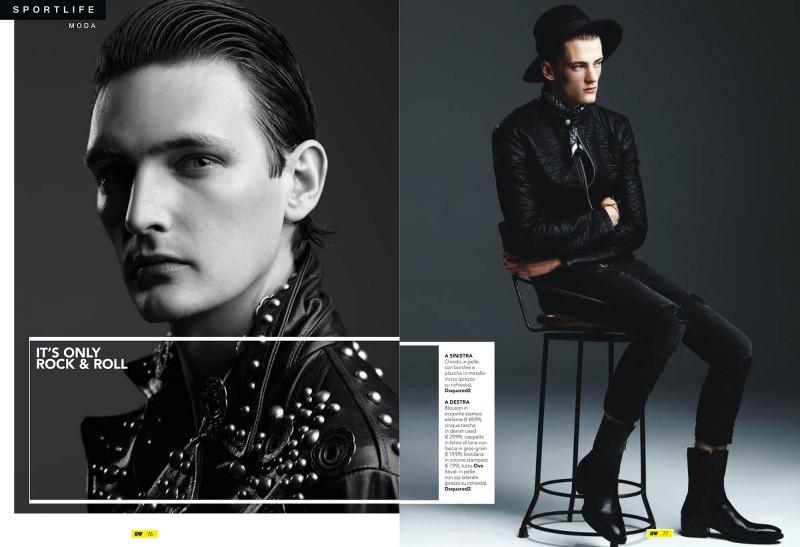 Sportweek-2015-Leather-Editorial-003