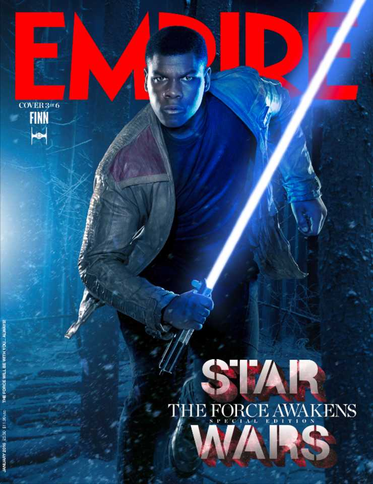 Star-Wars-The-Force-Awakens-Finn