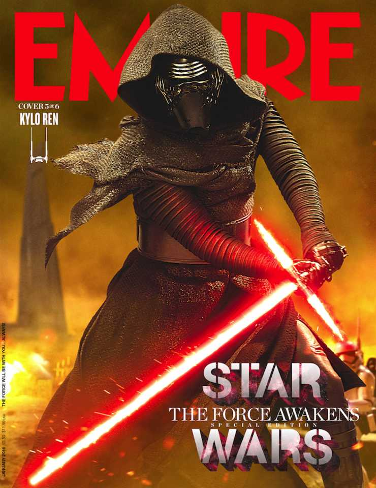 Star-Wars-The-Force-Awakens-Kylo-Ren-Empire-Cover
