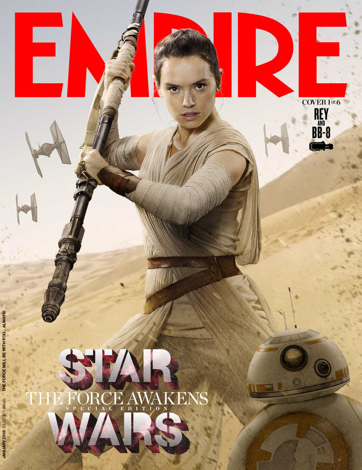 Star-Wars-The-Force-Awakens-Rey