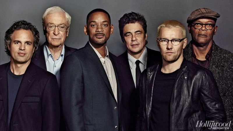 The-Hollywood-Reporter-2015-Actors-Roundtable-001