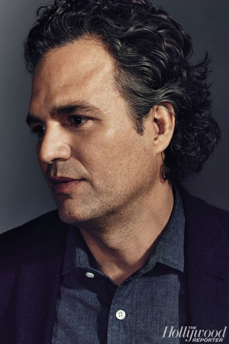 The-Hollywood-Reporter-2015-Actors-Roundtable-004
