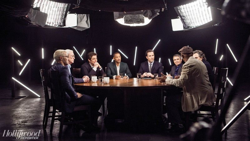 The-Hollywood-Reporter-2015-Actors-Roundtable-008