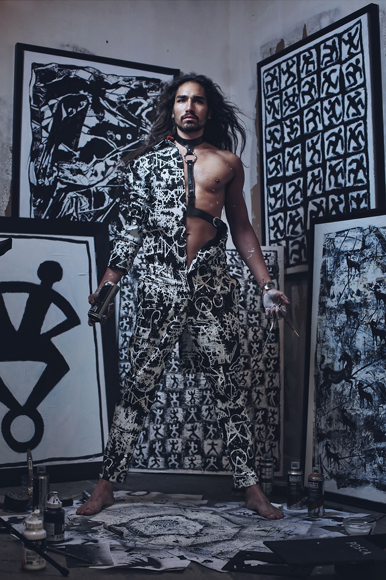 Willy-Cartier-2015-Editorial-Out-Magazine-001