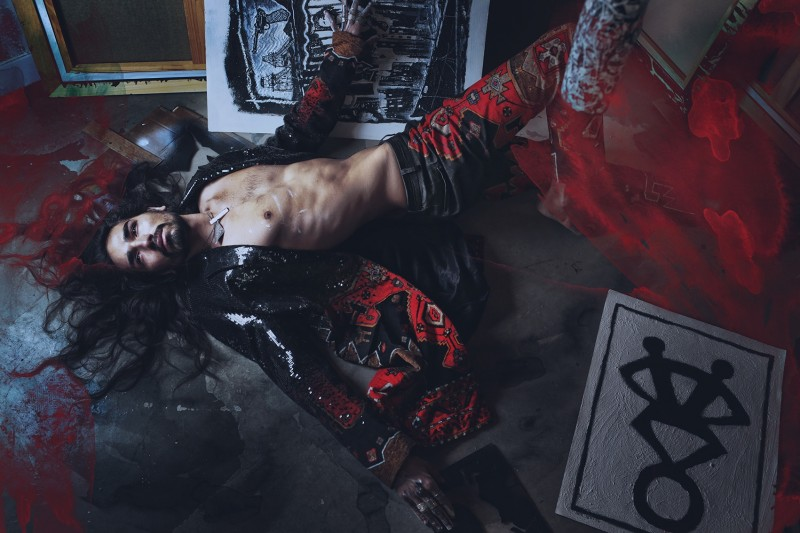 Willy-Cartier-2015-Editorial-Out-Magazine-002