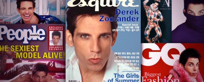 Zoolander-2-Pictures-002