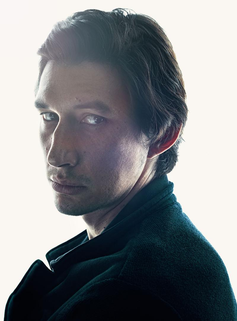 Adam-Driver-Time-2015-Photo-Shoot-Star-Wars