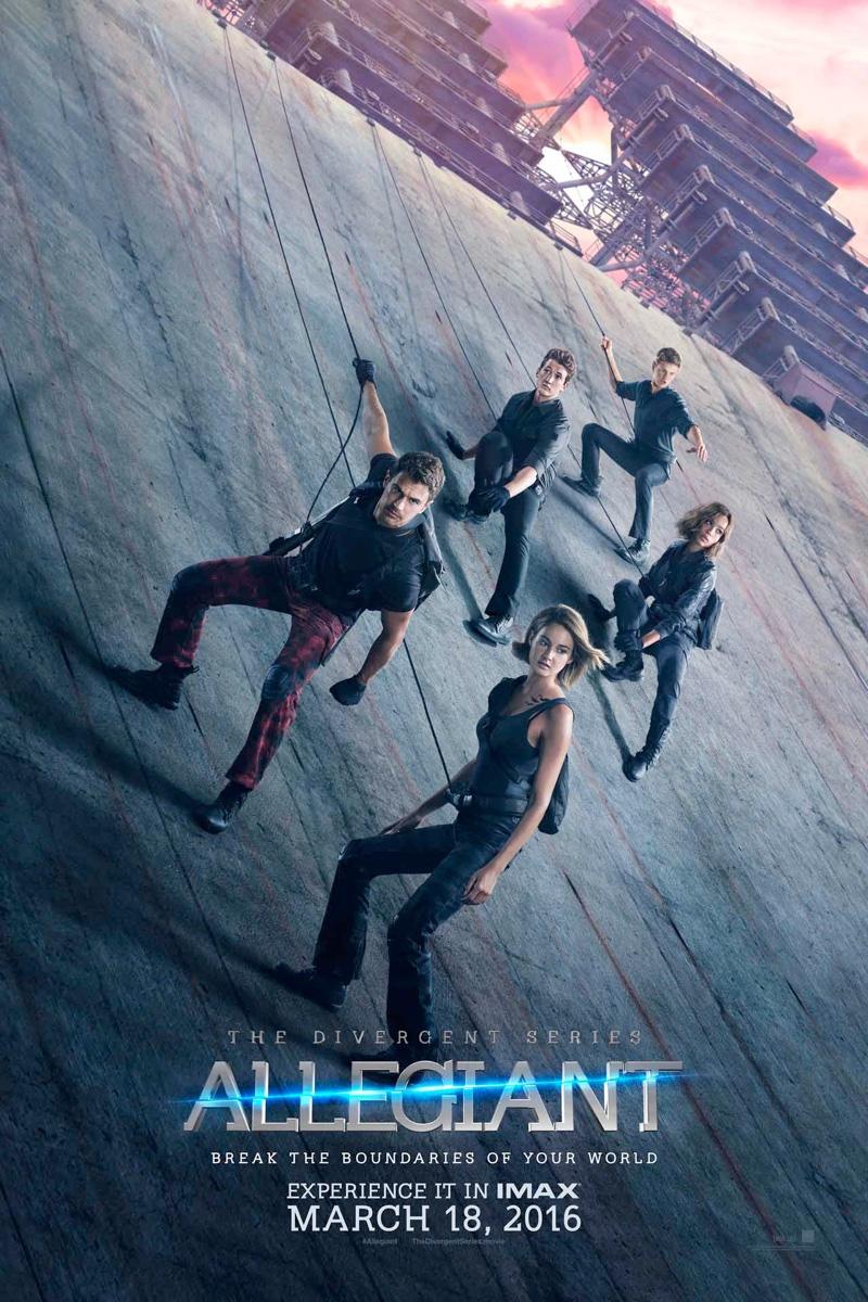 Allegiant-Movie-Poster