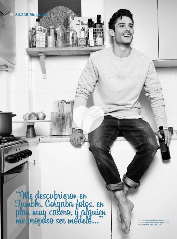 Diego-Barrueco-2015-Editorial-Mens-Health-Spain-003