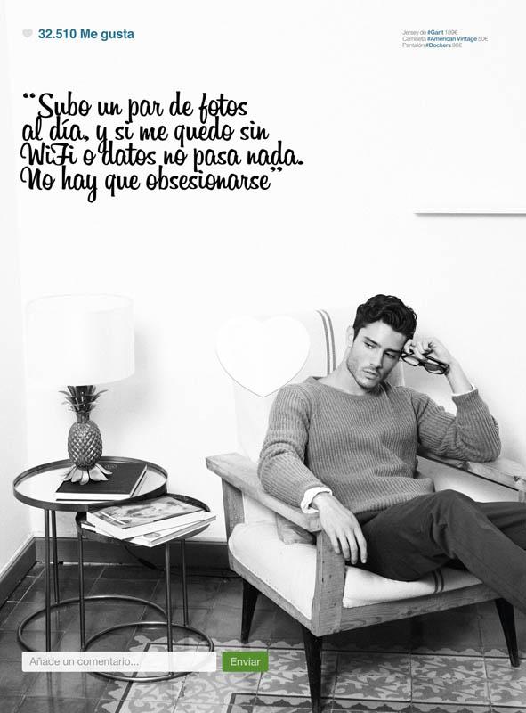 Diego-Barrueco-2015-Editorial-Mens-Health-Spain-006
